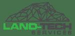 Land-Tech Services